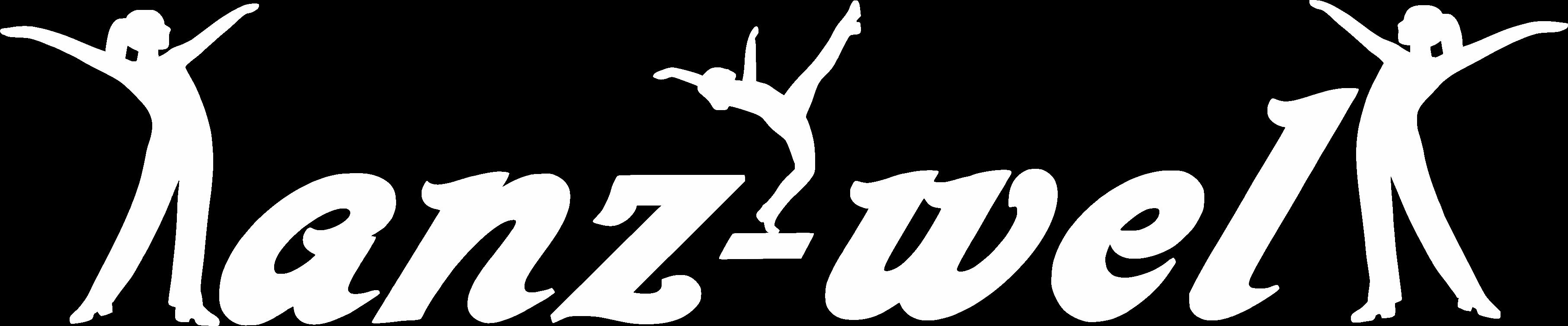 Tanzwelt Döbeln